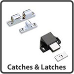 Shop for Catches and Latches