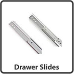Shop for Drawer Slides