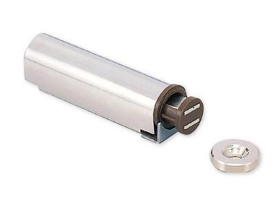 MC-S60 SLIDE MAGNETIC LATCH