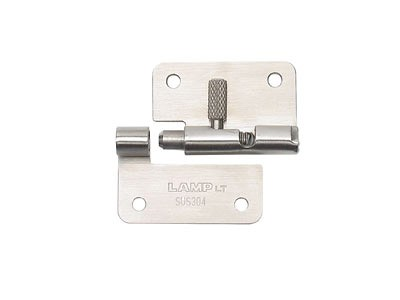 HG-OTB45R Quick Release Hinge