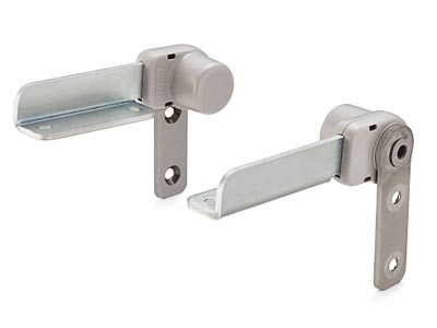 HG-RCT12-C Adjustable Locking Ratchet Hinge