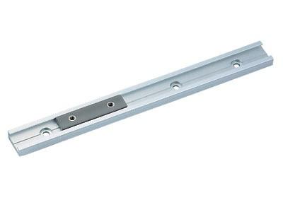 MRS20-2000 Mini Rail