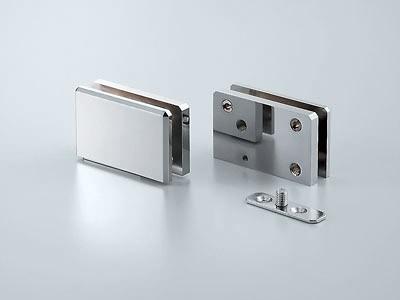 Xl gc04 c glass door pivot hinge alema hardware xl gc04 c glass door pivot hinge planetlyrics Gallery