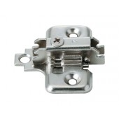 230-P4W-32T+2 MOUNTING PLATE