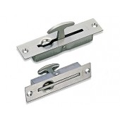ST-115 Stainless Steel Hatch Pull