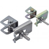 CHN-75S ADJUSTABLE DRAW LATCH