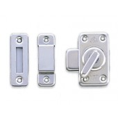 HR-35 Stainless Steel Lever Slide Bolt