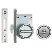 HC-30 Sliding Door Latch