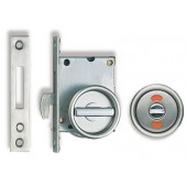 HC-30H Sliding Door Latch with Indicator