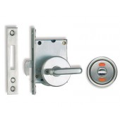 HC-30HL Sliding Door Latch with Indicator