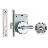 HC-30L Sliding Door Latch