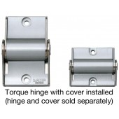 HG-ITMC Cover for HG-ITM and HG-ITMF Torque Hinges