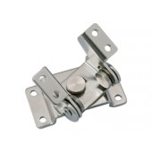HG-T30S15 TORQUE HINGE (DUAL AXIS)