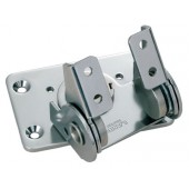 HG-T70S30 TORQUE HINGE (DUAL AXIS)