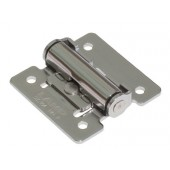 HG-TS15 STAINLESS STEEL TORQUE HINGE