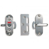 HHC-85 Sliding Door Latch