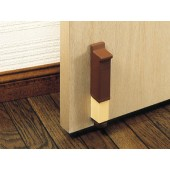 SODH STEP ON DOOR HOLDER