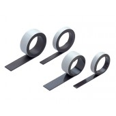 kMS-5-1000 MAGNETIC STRIP