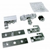 KS-3710 Parts Kit for KSF-40 Bi-Fold Door System
