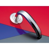 ZL-1101 Zwei L LEVER HANDLE