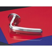 ZL-1102 Zwei L LEVER HANDLE
