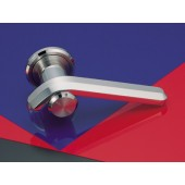 ZL-1103 Zwei L LEVER HANDLE