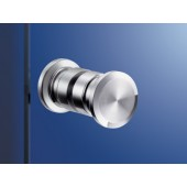 ZL-1503-IS-50 Zwei L DOOR KNOB