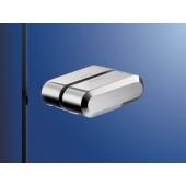 ZL-1504-WN-48 Zwei L DOOR KNOB